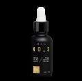 CBD 300 mg - low potency