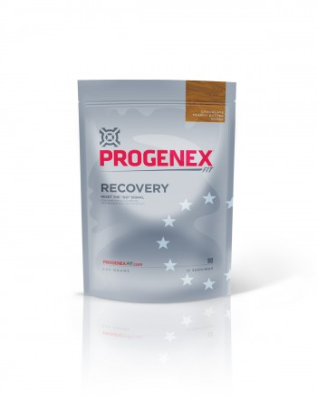 Recovery 12 serv, EXP DATE SEP 2021