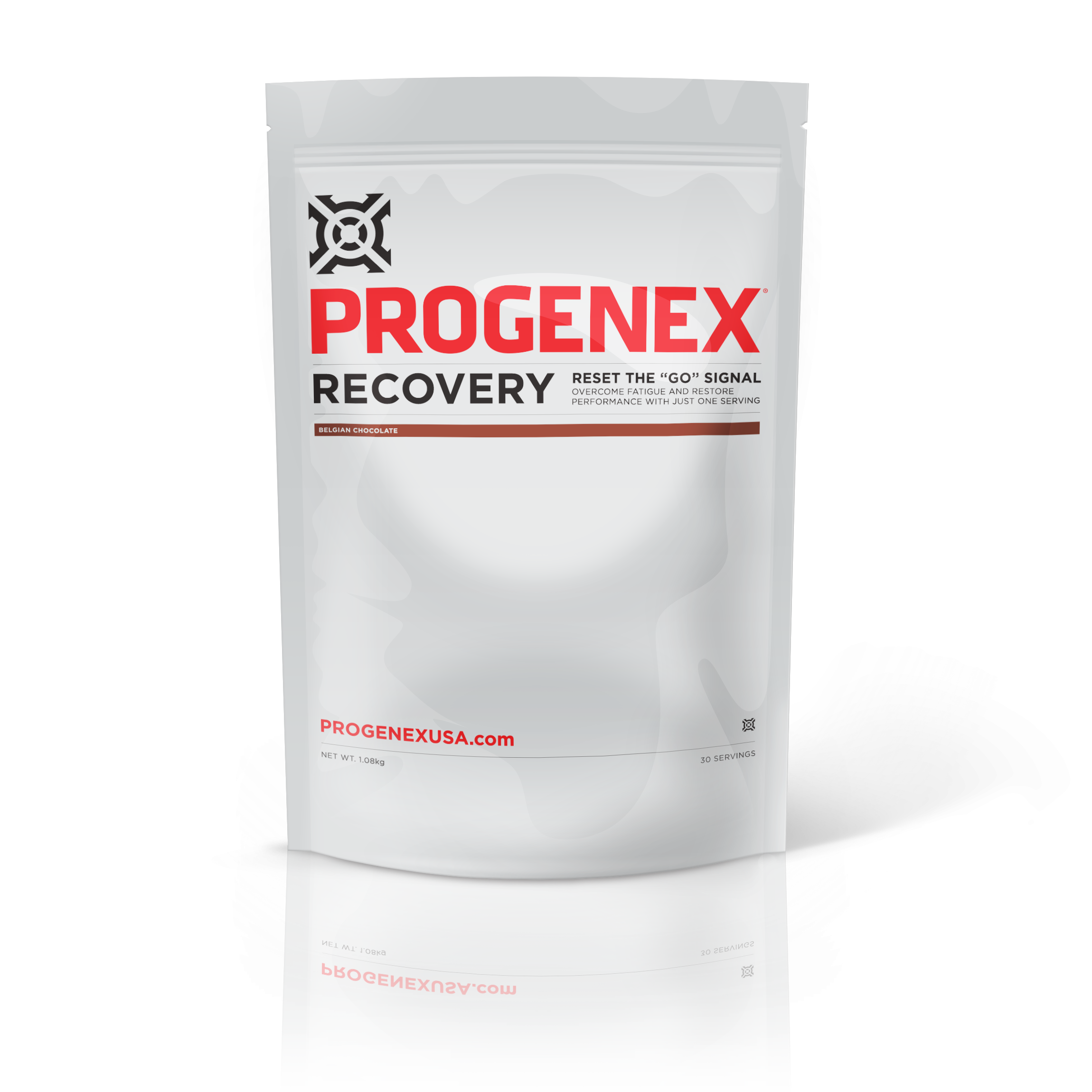 Recovery 30 doses