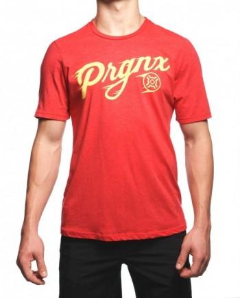 T-shirt Flyer Homme
