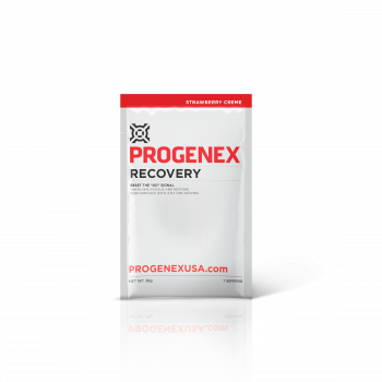 Recovery 1 dose