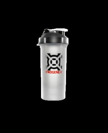 Icon Smartshaker - Transparent