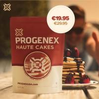 Haute Cakes