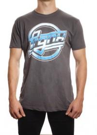 Men's 80s T-Shirt