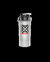 Icon Smartshaker - Clear