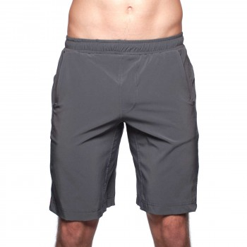 Progenex Muscleville Shorts Men