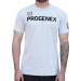 Progenex Men's WOD T-Shirt