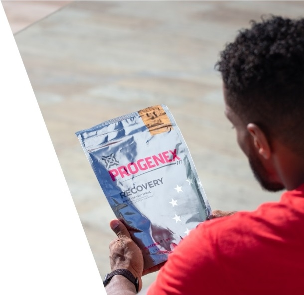 Progenex-Athelte-Holding-Recovery-Chocolate-Peanut-Butter-Smash-Bag-12-servings