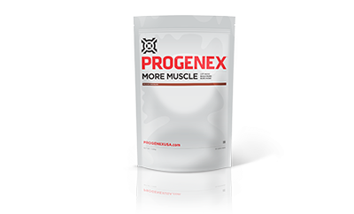 Progenex-Hydrolyzed-Whey-Protein-Isolate-enriched-with-BCAA-More-Muscle-protein-shake