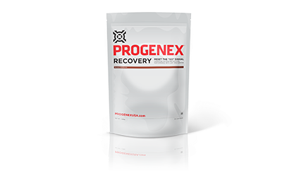 Progenex-Hydrolyzed-Whey-Protein-Isolate-Recovery-delicious-protein-shake